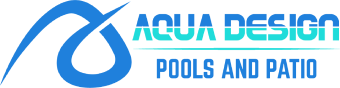 Aqua Design Pools and Patio